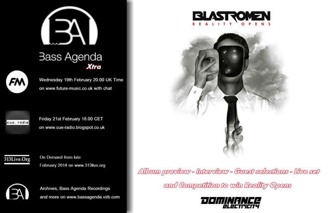 http://www.dominance-electricity.de/releases/de020/bilder/Bass-Agenda-Blastromen665b.jpg